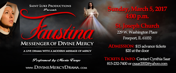 FAUSTINA - Banner 720x300 - 3-5-17 - Freeport, IL