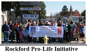 Rockford Pro-Life Initiative 300x