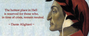 dante-hottest-place-in-hell
